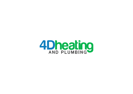 Do you have any heating and plumbing issues?